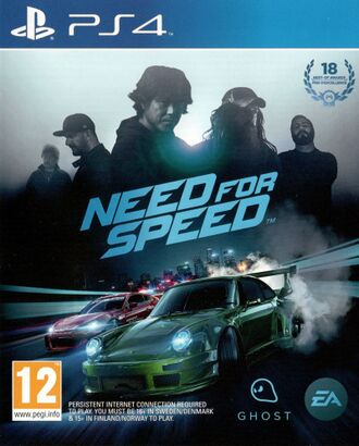 315555-need-for-speed-playstation-4-front-cover.jpg