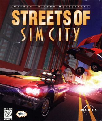 211216-streets-of-simcity-windows-front-cover.jpg