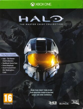 309446-halo-the-master-chief-collection-limited-edition-xbox-one-front-cover.jpg
