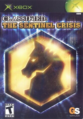 168076-classified-the-sentinel-crisis-xbox-front-cover.jpg