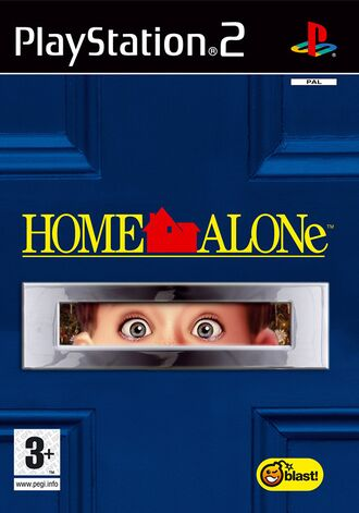 Home alone ps2.jpg