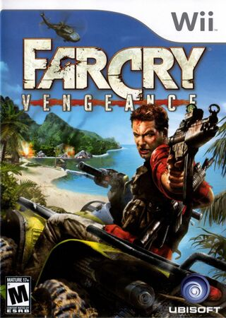 109659-far-cry-vengeance-wii-front-cover.jpg