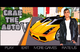 Grand Theft Auto rip-offs - Games that rip off Grand Theft Auto to no success, commonly found on Google Play and the App Store.
