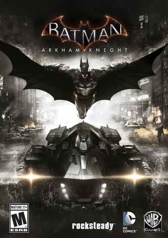 Batman Arkham Knight Official PC Boxart.jpg