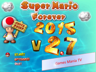 Mario Forever 2015.png