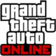 Grand Theft Auto Online - The Grand Theft Auto V mode that got milked to death.