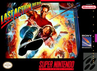 Snes last action hero p vr42hx.jpg