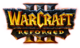 Warcraft III: Reforged - A terrible remaster of one of the most beloved RTS games that promised more than it could deliver.
