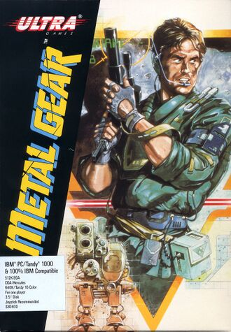 14329-metal-gear-dos-front-cover.jpg