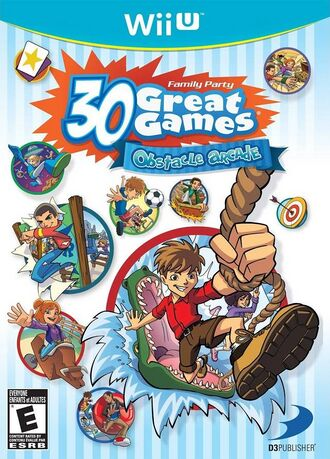 Family-Party-30-Great-Games-Obstacle-Arcade-NA.jpg