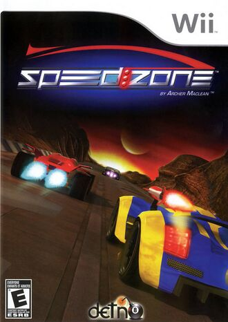 Speed-zone-usa-nintendo-wii 1501579900.jpg