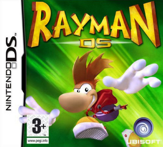 RaymanDS.png