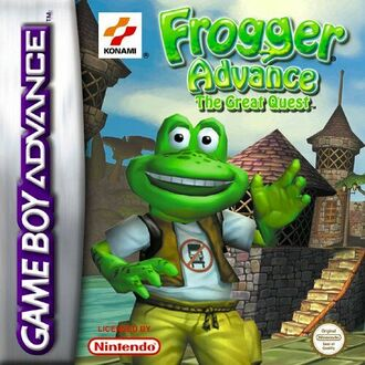 Frogger Advance- The Great Quest.jpg