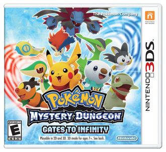 Pokemon-Mystery-Dungeon-Gates-to-Infinity.jpg
