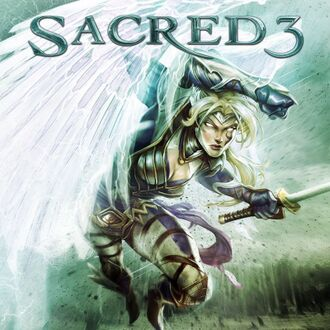 323846-sacred-3-playstation-3-front-cover.jpg