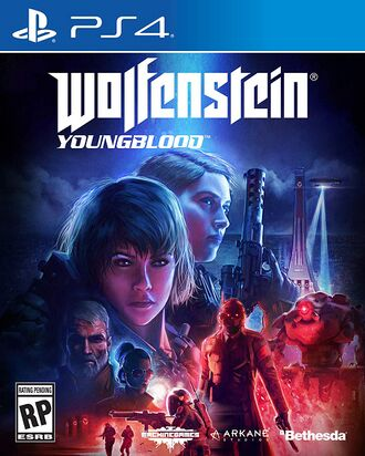 Wolfenstein Youngblood PS4 cover.jpg