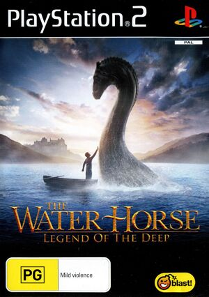 The-Water-Horse-Game-PS2.jpg