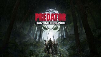 653476-predator-hunting-grounds-windows-front-cover.jpg