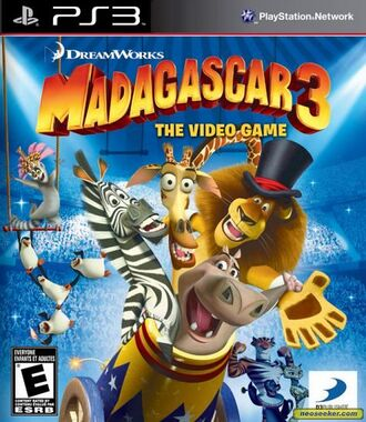 Madagascar 3 the video game frontcover large FMx3PGkuDrI0082.jpg