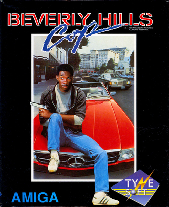 Beverly hills cop 01.png