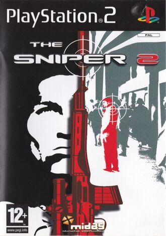 The-sniper-2-playstation-2-front-cover.jpg