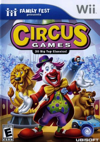 130924-circus-games-wii-front-cover.jpg