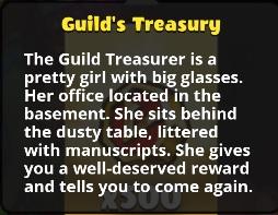 Guilds Treasury.jpg