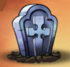Undertaker-Tombstone lvALL.png