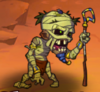 Mummy-Hollow lv2-3.png