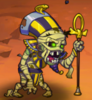 Mummy-Hollow lv4-5-6.png
