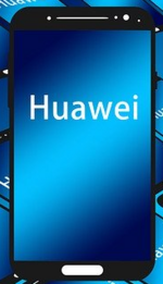 Huawei featured incident - cropped.png