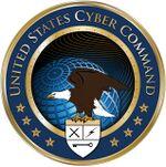 CyberCommand.jpg
