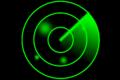 Radar-41443 1280-res.png