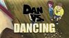 DanVSDancing.png