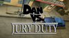 DanVSJuryDuty.png