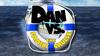 DanVSFamilyCruise.png