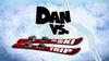 DanVSTheSkiTrip.png