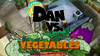 DanVSVegetables.png