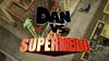 DanVSTheSuperhero.png