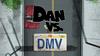 DanVSTheDMV.png