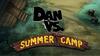 DanVSSummerCamp.png