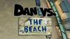 DanVSTheBeach.png