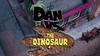DanVSTheDinosaur.png