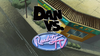DanVSRealityTV.png