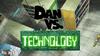 DanVSTechnology.png