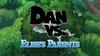DanVSElisesParents.png