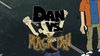 DanVSTheMagician.png
