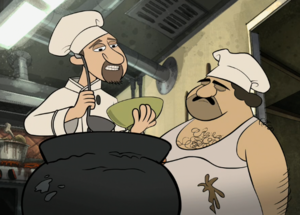Chefs 3.png