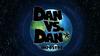 DanVSDanImpostor.png