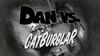 DanVSTheCatburglar.png